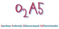 Vacatures Openbaar Onderwijs Alblasserwaard Vijfheerenlanden in Arkel