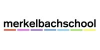 Merkelbachschool