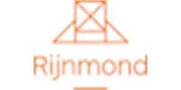 Vakcollege Rijnmond