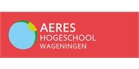 Aeres Hogeschool Wageningen