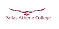 Vacatures Pallas Athene College