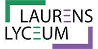 Vacatures Laurens Lyceum