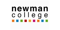 Vacatures Newmancollege