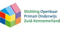 Stichting Openbaar Primair Onderwijs Zuid-Kennemer