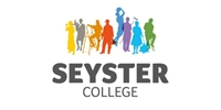 Seyster College
