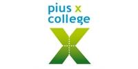 Vacatures Pius X-College