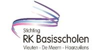 St. RK Basisscholen Vleuten-De Meern-Haarzuilens