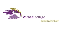 Michaël college