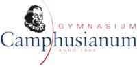 Gymnasium Camphusianum Gorinchem