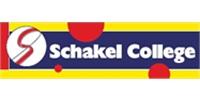 Schakel College