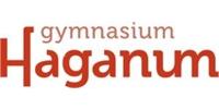 Gymnasium Haganum