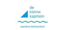 Daltonschool De Kleine Kapitein