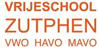 Vrijeschool Zutphen VO