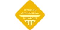Vacatures Stedelijk Gymnasium Nijmegen