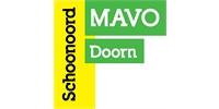 MAVO Doorn