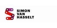 Simon van Hasseltschool