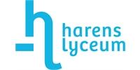 Zernike College / Harens Lyceum