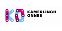 Vacatures Kamerlingh Onnes