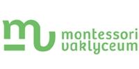 Vacatures Montessori Vaklyceum