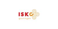 ISK Groningen