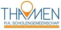 Thamen