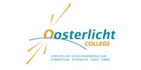 Oosterlicht College