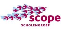 SCOPE scholengroep (Primair Onderwijs)