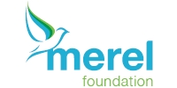 Merel Foundation