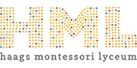 Haags Montessori Lyceum