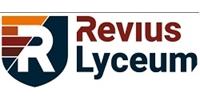 Revius Lyceum