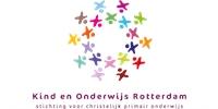 Vacatures Stichting Kind en Onderwijs Rotterdam