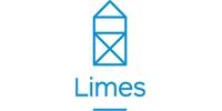 Limes Praktijkonderwijs