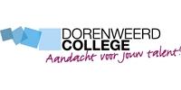Dorenweerd College