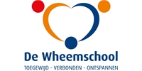 De Wheemschool
