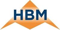 Vacatures HBM