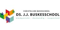Ds. J.J. Buskesschool
