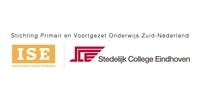 Vacatures Stichting Primair en Voortgezet Onderwijs Zuid Ned