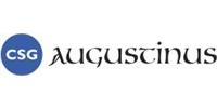 Vacatures CSG Augustinus