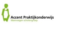 Accent Nijkerk