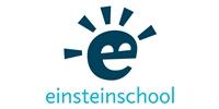 Einsteinschool