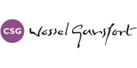 Vacatures CSG Wessel Gansfort