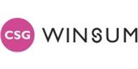 CSG Winsum