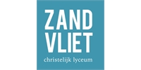 christelijk lyceum Zandvliet