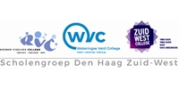 Zuid-West College