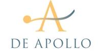 Vacatures De Apollo