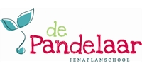 Jenaplanschool De Pandelaar