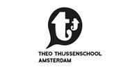 Vacatures Theo Thijssenschool