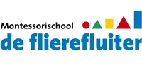 Montessorischool de Flierefluiter