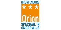 Drostenburg