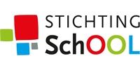 Stichting SchOOL/SBO